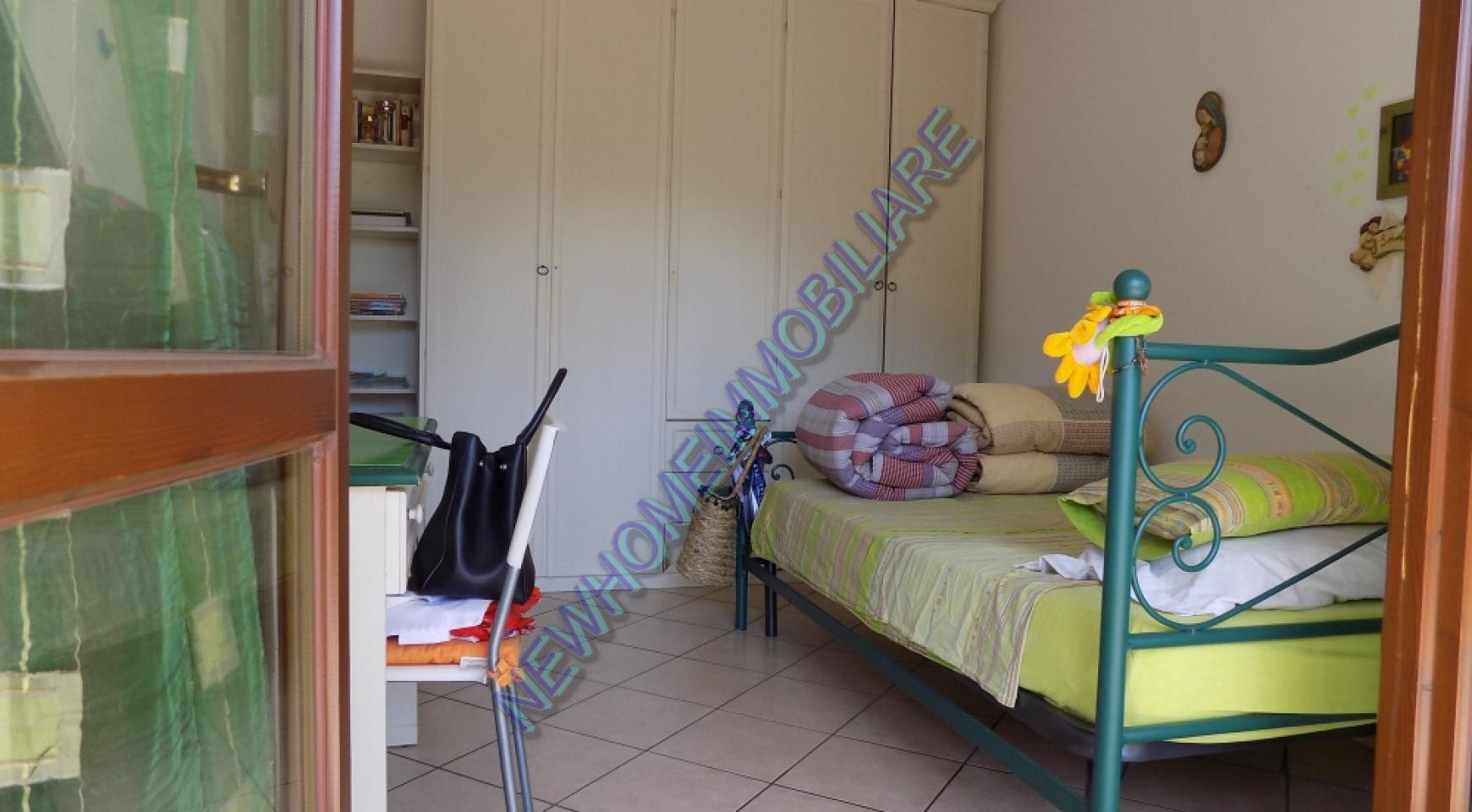 Camere Da Letto Taranto via attica rif. 036 - new home taranto