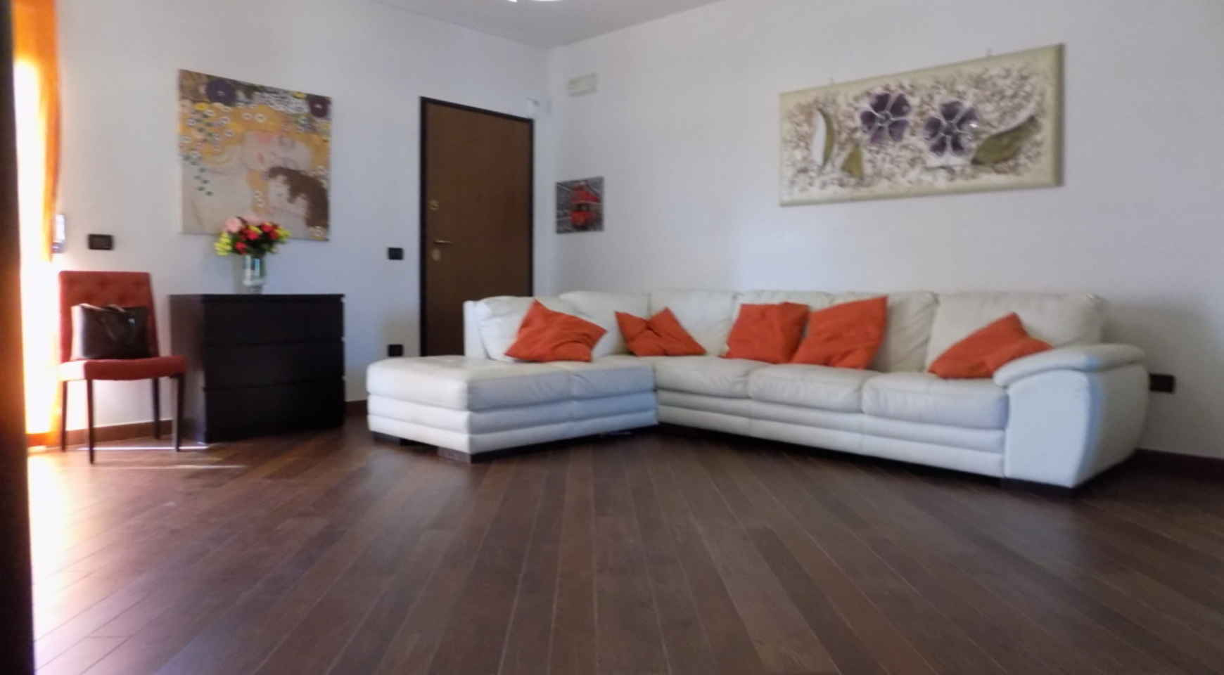 Camere Da Letto Taranto pulsano 1° trav. via napoli - new home taranto