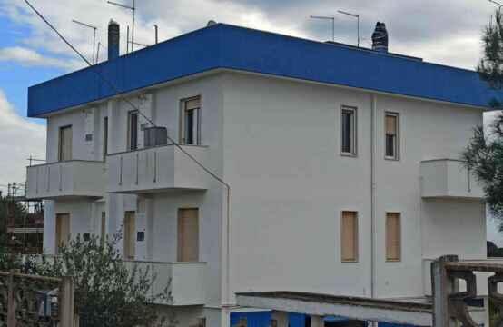 via Luogovivo